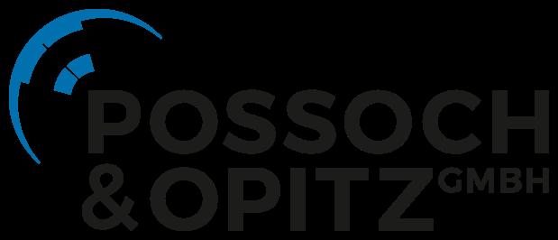 POSSOCH & OPITZ GmbH