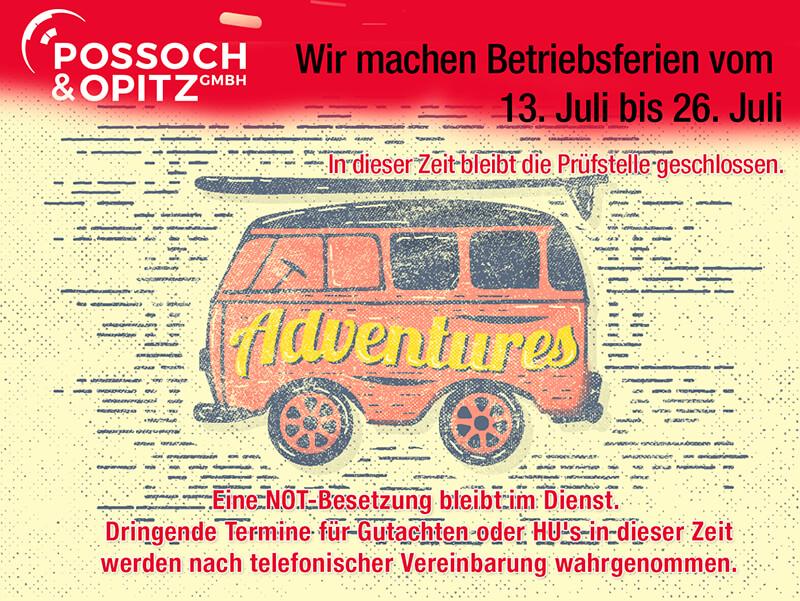 KFZ Sachverständiger / KFZ Gutachter